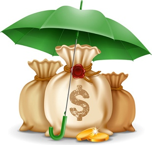财务安全和税务风险